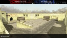 Counter-Strike 1.6 от Читана